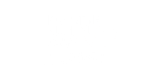Marketing and Digital Awards 2017 Finalist