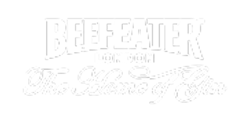 Beefeater.
