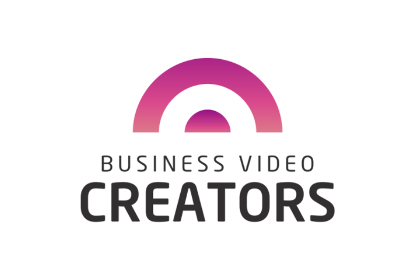 Business Video Creators logo