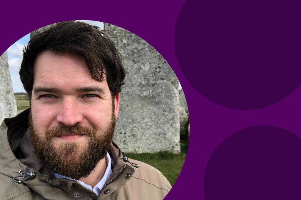 James Rodliff Blog large