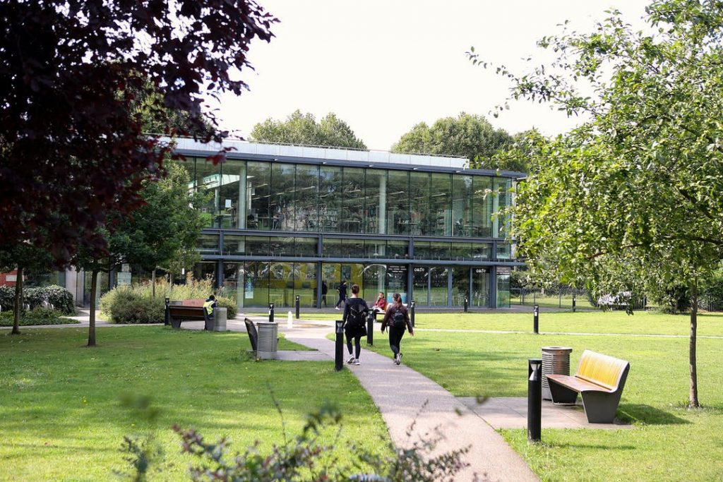 Enfield-Council-Park-entrance