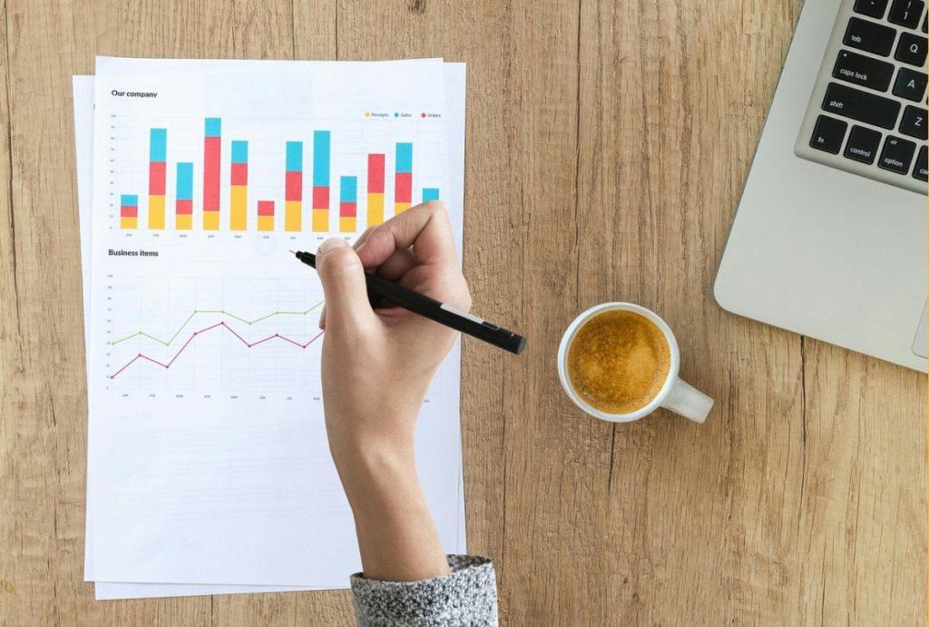 Optimized-digital marketing audit
